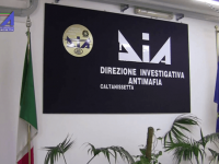 Terreno sequestrato dalla Dia a Civitacampomarano, Manuele: notizia inquietante