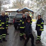 Giro di valzer per i dirigenti regionali, De Lisio torna a capo della Protezione civile