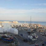 Zes 'Adriatica' ai nastri di partenza, il Pd prova a rovinare la festa a Toma