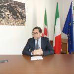 In Comune sì e in Regione no: Facciolla dichiara guerra a Giustini