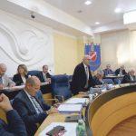Senologia al Cardarelli, la protesta ferma il Consiglio