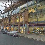Il Vaticano investe in immobili a Londra, nell'affare spunta Torzi