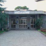 Nuova vita per la Montini di Campobasso, Gravina annuncia: vogliamo abbatterla e ricostruirla