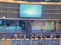 Focus sulla salute mentale a Bruxelles, «sfida a cui l'Ue non può sottrarsi»