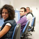 Nuove opportunità di lavoro alla 3g di Campobasso, l'azienda cerca 30 operatori telefonici