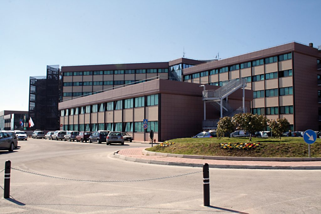 Tumore dell'ovaio, in Molise ci si opera solo in Fondazione