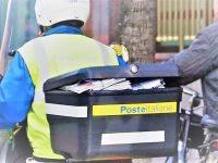 Molise 'fuori' dalle strategie di Poste Italiane, l'Ugl protesta: accordo che non condividiamo
