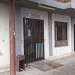 Campobasso, riaperto il centro prelievi di via Toscana