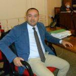 Prencipe a capo della Camera penale: «Processi infiniti? Non è da Paese civile»