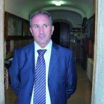 Casting per un posto di assessora in giunta a Cercemaggiore, Gino Mascia annulla il bando
