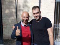 Conca Casale, accusato di furto aggravato e continuato di reperti bellici: Luciano Bucci assolto