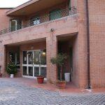 Cda Casa Pistilli, nominati i due rappresentanti del Comune