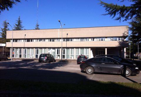 Venafro, Giudice di pace a rischio: il Comune valuta la chiusura della sede