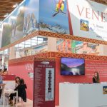 Turismo e fiere di settore, Molise assente ingiustificato