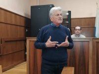 Comune di Isernia, Fantozzi: «Restiamo nel gruppo dei Popolari»