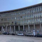 Detenuto morto in cella a Isernia: per il gup serve una nuova perizia