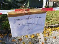 Trovato morto dopo 5 giorni di ricerche: indagini a tappeto, eseguita l'autopsia
