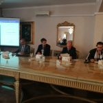 Edilizia in ripresa ma calano export e turismo: l'economia molisana vista da Bankitalia