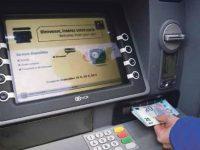 Campobasso, ruba il bancomat ad un paziente e preleva 600 euro: infermiere denunciato