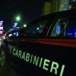 Minorenne plagiata a Campobasso, l'egiziano pizzicato nuovamente in città
