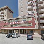Campobasso, la Provincia mette all'asta il Centro per l'impiego