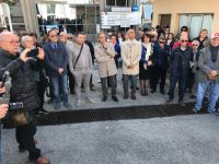 Isernia, i sindaci non mollano: vogliono dire la loro sul programma operativo