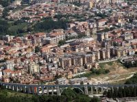 Classifica di Legambiente: il sindaco di Isernia vuole chiarezza