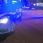 Termoli, investe un 71enne e fugge: rintracciato subito dalla Polizia
