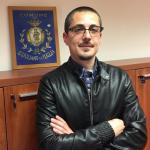 Terremoto in Albania, il sindaco di San Giuliano di Puglia solidale con la gente colpita