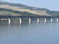L'Anas affida l'appalto sul viadotto Molise I per 50 milioni di euro