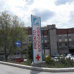 Nas negli ospedali, certificata l'emergenza personale