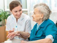 Riabilitazione, il conto di chi si cura altrove ammonta a 3 milioni