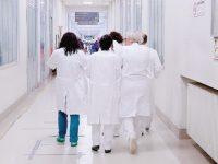 Si sblocca la macchina concorsi all'Asrem: 35 ammessi per sei posti da ginecologo