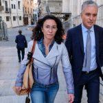 Occhionero a Palermo dai pm: ho sbagliato a fidarmi di Nicosia