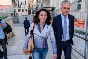 Caso Nicosia, indagata pure la parlamentare Giusy Occhionero