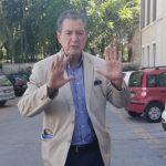 Il braccio di ferro dietro la minaccia di dimissioni: cos'è accaduto al tavolo