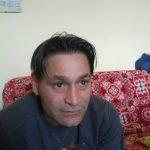 Bojano, travolto da una lastra di marmo: Michele perde la vita a 43 anni