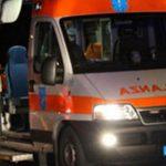 Campobasso, sfiora il coma etilico in discoteca: 16enne ricoverato in ospedale