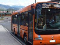 Autobus in avaria, a rischio il trasporto nelle frazioni di Isernia