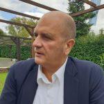 In carcere carenze strutturali e organizzative, Moffa: «Agenti allo stremo delle forze»