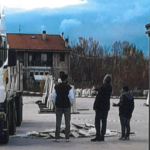 Bojano, ucciso da una lastra di marmo: i familiari di Michele Calabrese vogliono la verità