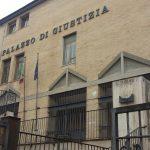 Sant'Agapito, accoglienza migranti: in 25 rischiano il processo