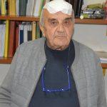 Parla il 79enne molisano aggredito a Parma: «Tra me e la donna c'è solo dell'amicizia»