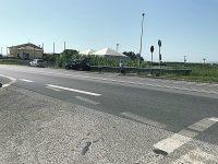 Montenero di Bisaccia, autovelox bollente sulla statale 16: pronti centinaia di ricorsi