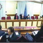 Caso Nicosia, Occhionero riferisce all'Antimafia: ma la seduta è segreta