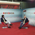 Campobasso, sbloccato il bando periferie: presto i 18 milioni di euro