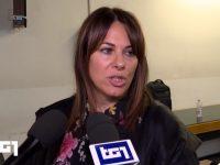 Caso Cucchi, «Alessio Di Bernardo non è un omicida: ecco perché»