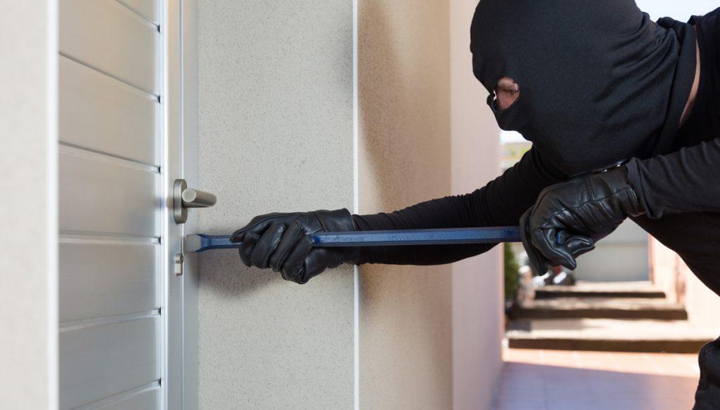 Psicosi furti a Venafro, numerosi i casi segnalati: organizzate le ronde