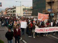 Turbogas a Presenzano, Ricci e i movimenti verso le barricate