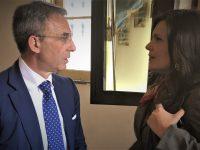 Turbogas, il ministro Costa apre uno spiraglio: pronti a rivedere il caso